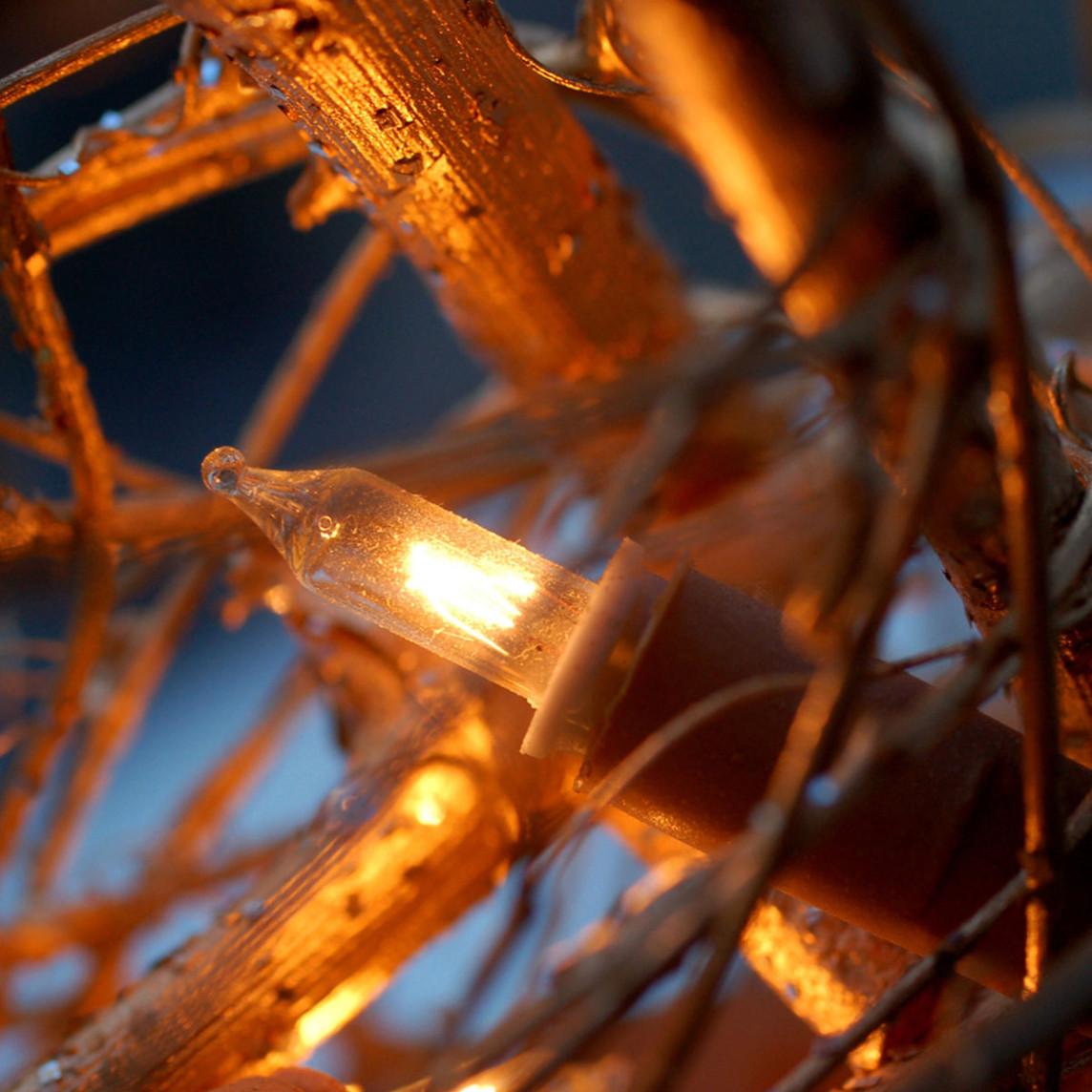 11-planea-iluminacion-navidad