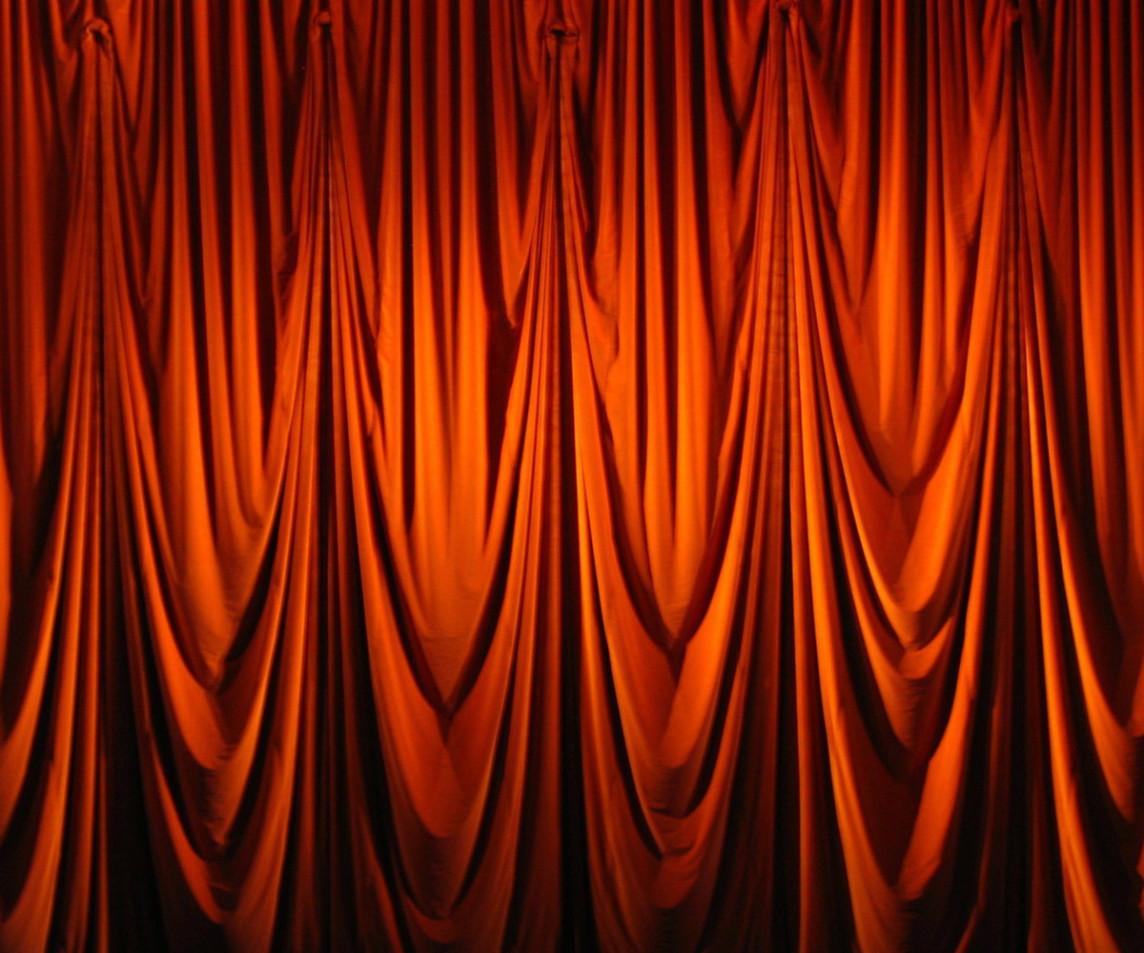 17-salud-teatro
