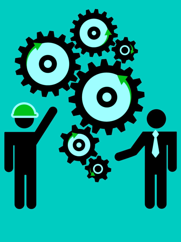 20-ingenieria-consulta