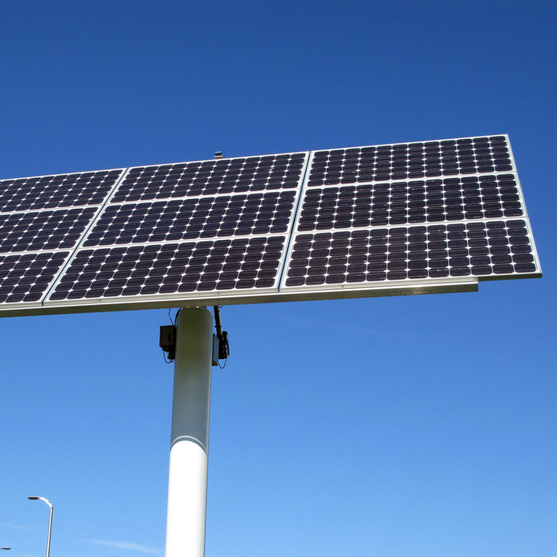 7-proyecto-energia-renovable