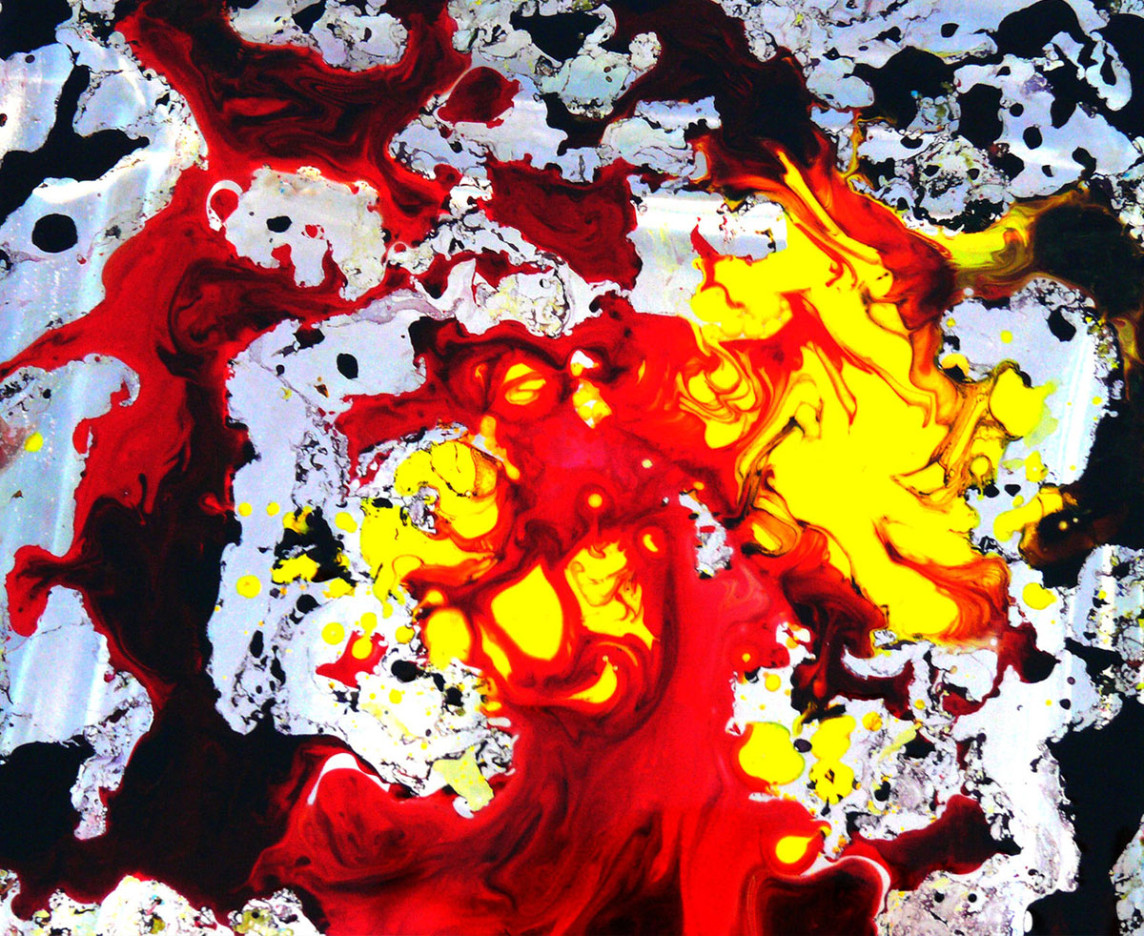 8-concurso-pintura