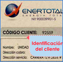 identificacion-cliente