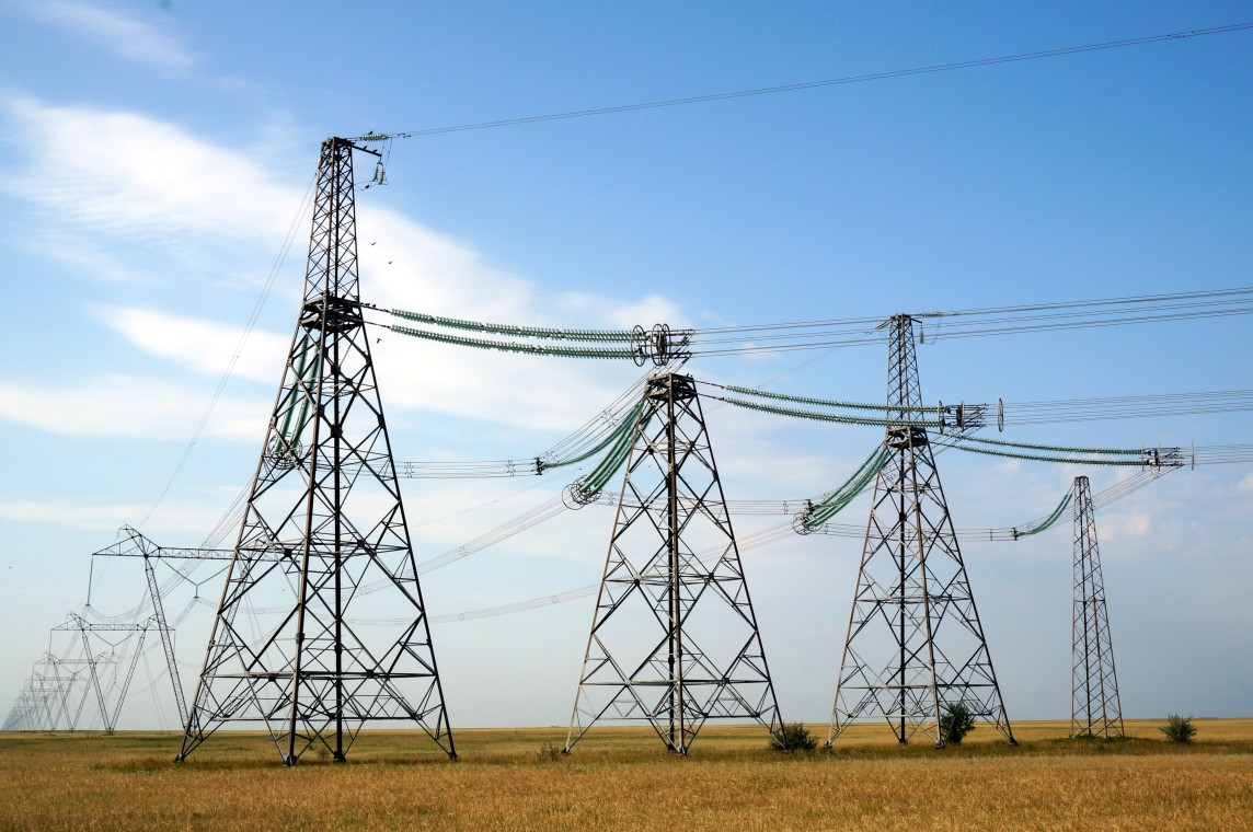 power-line-433419