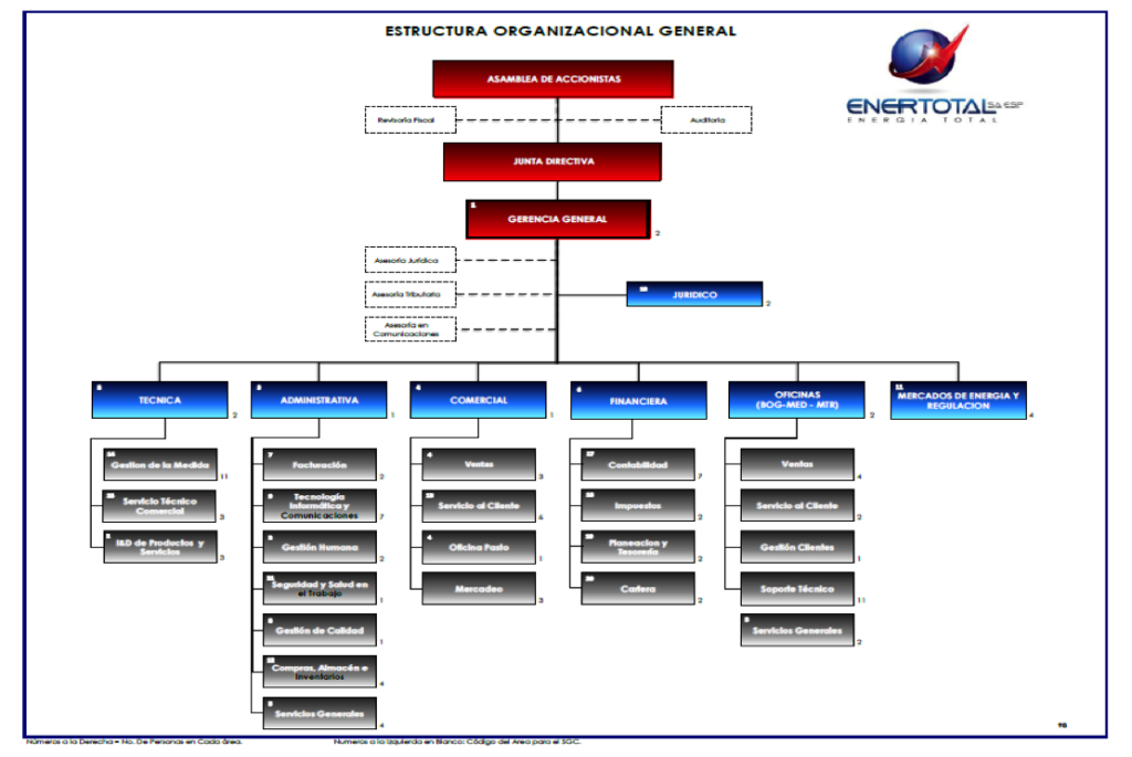 Estructura_Organica