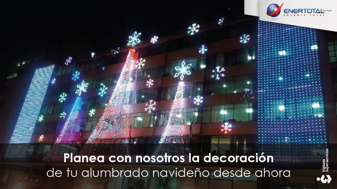 IluminacionNavideñaSlideshow-1