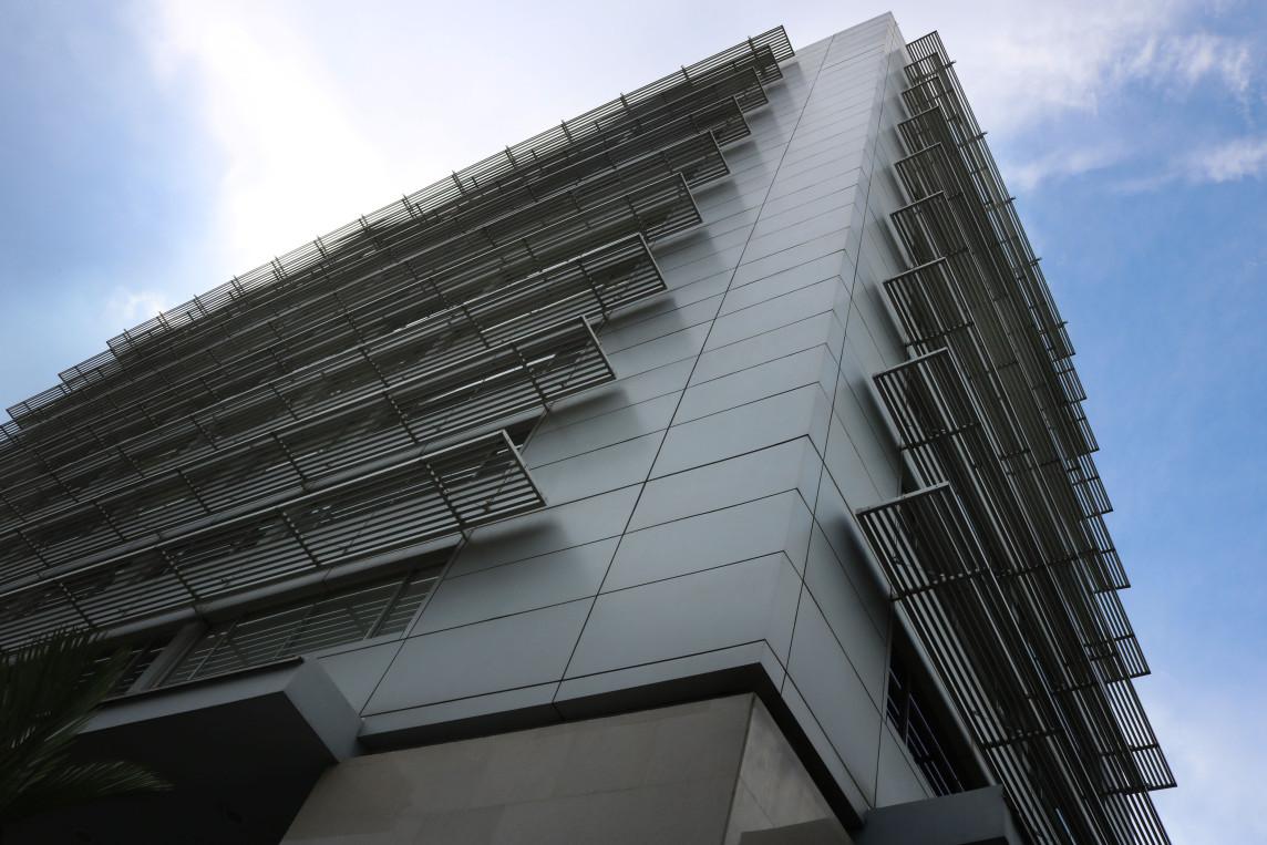 edificioSantamonica