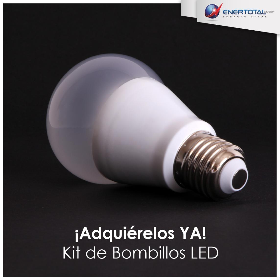 kit-iluminacionLed